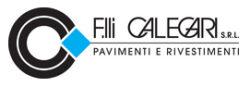 F.lli CALEGARI s.r.l.